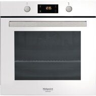 Hotpoint-Ariston FA5 841 JH WHG