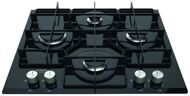 Hotpoint-Ariston TQG 642 /HA (BK) RU