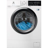 Electrolux PerfectCare 600 EW6S3R26S